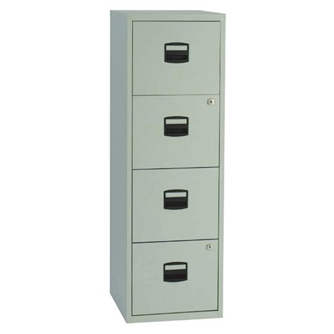 space solutions file cabinet walmart file cabinets amazing file cabinets walmart walmart file