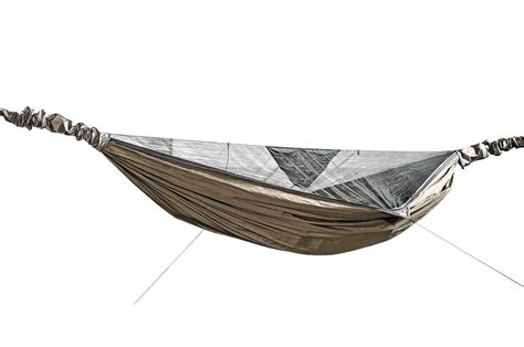 Hennessy Hammock Straps by Hennessy Hammock Jungle Explorer Zip Recoil Offgrid