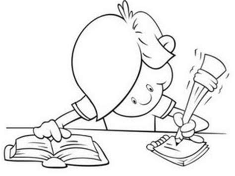 coloring  blog archive educational coloring pages