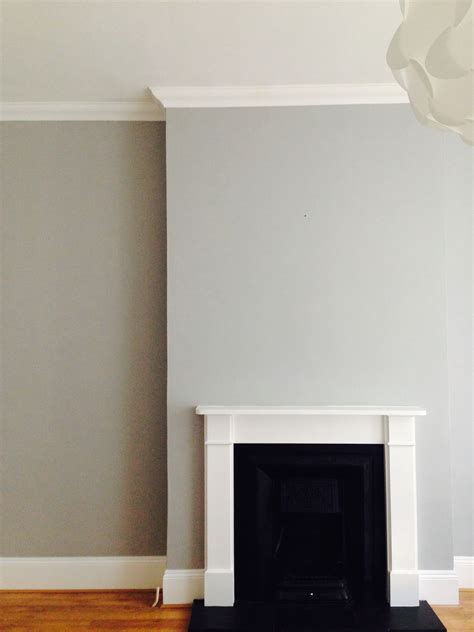 best 25 dulux grey paint ideas on dulux paint