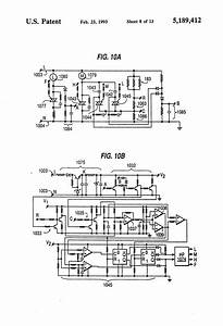 Patent us remote control for a ceiling fan