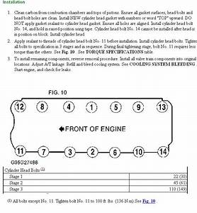 Jeep 4 0l Engine Cylinder Diagram Jeep 4 2 Engine Vacuum Diagram Wiring Diagram
