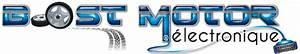 Reparation Electronique Automobile : r paration de compteur voiture et reprogrammation de calculateur voiture boost motor ~ Medecine-chirurgie-esthetiques.com Avis de Voitures