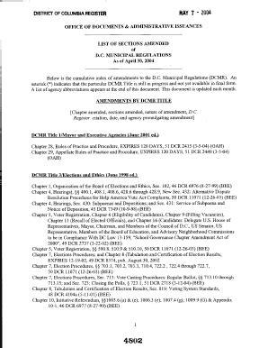 de xx supplemental certification form fill