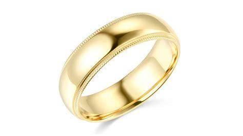 weddings  men women compare buy save