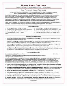 hr payroll resume format hr payroll executive With hr executive resume sample