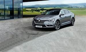 Renault Occasion Marignane : renault rognac garage entretien et vente de v hicules ~ Gottalentnigeria.com Avis de Voitures