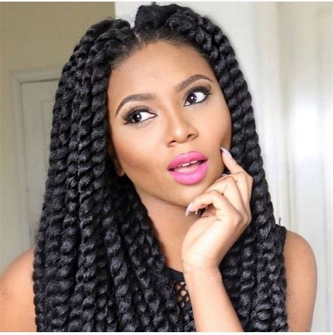 different crochet hair styles different type of fixing hair styles plan