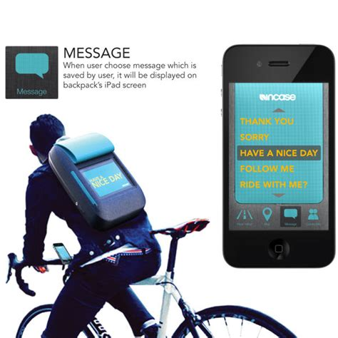 100 high tech gifts for cyclists