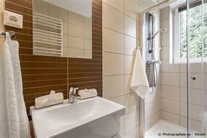 Kleines Badezimmer Planen : raumnot kleines badezimmer geschickt planen sanit r ~ Michelbontemps.com Haus und Dekorationen