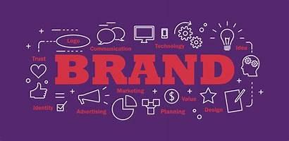 Identity Brand Visual Dynamic Build Influencers Uncategorized