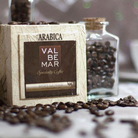 best 25 kopi luwak coffee ideas on coffee