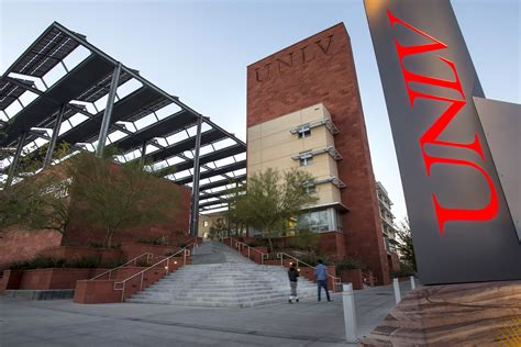 mgm resorts international public policy institute  unlv