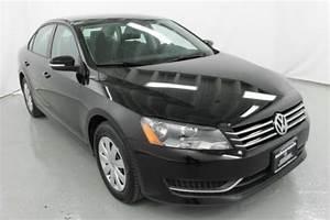 Volkswagen Laon : buy used 2013 volkswagen s call for financing in seaford new york united states for us ~ Gottalentnigeria.com Avis de Voitures