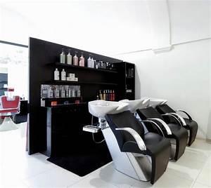 Mobilier Salon De Coiffure Pas Cher 121 Best Salons
