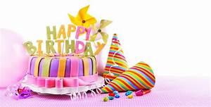 Happy Birthday Cake HD wallpapers, birthday cake decorators