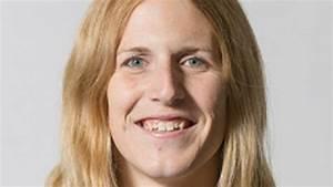 Toronto Furies forward Jessica Platt comes out as ...