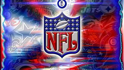 Nfl Cool Backgrounds Football Wallpapers Background Sunday