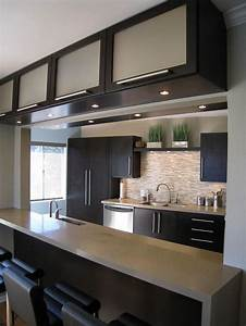 Awesome, Minimalist, Kitchen, For, Small, Space, In, Your, Home, 0042, U2013, Decoredo