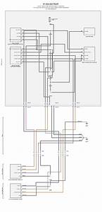 2004 Dodge Ram 1500 Rear Window Wiring Diagram  U2022 Wiring
