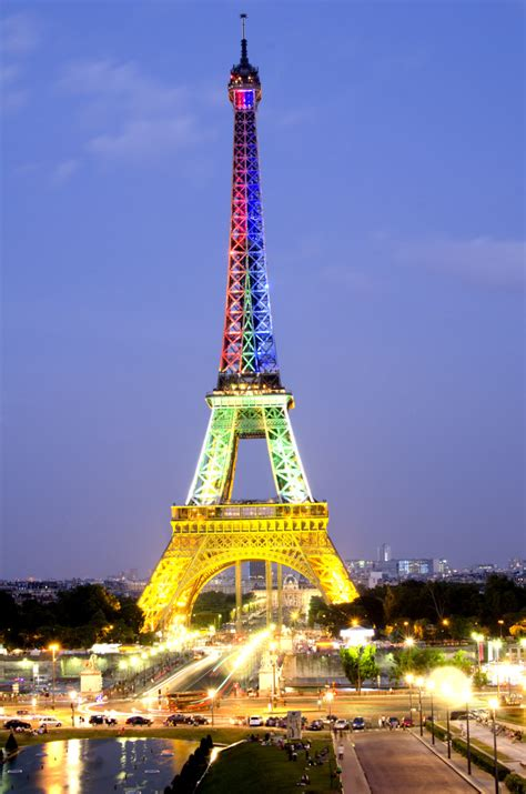eiffel tower paris france world  travel