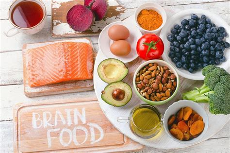 Tips Menjaga Kandungan 3 Bulan Agar Otak Bayi Cerdas Makan Makanan Ini Kesehatan Bayi