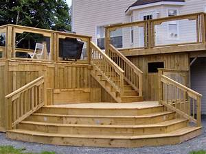 deck interesting lowes deck planner for outdoor With deck building kits lowes