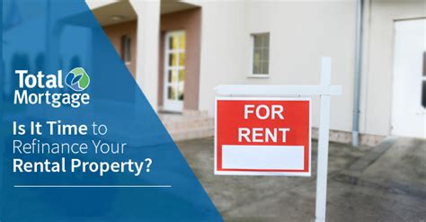 Is It Time To Refinance Your Rental Property?  Total. Customer Relationship Management Examples. New Fuel Efficient Cars Alternative To Nexium. Configuration Management Engineer. Free Checking Account With Free Checks. California Coalition For Compassionate Care. What Does A Probate Lawyer Do. Locksmith In Waxahachie Tx Drip Common Stock. Assisted Living New Braunfels Tx