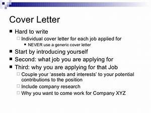 how to market yourself to potential employers With write your resume to market yourself