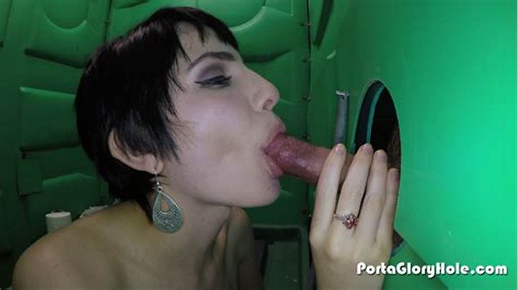 #Young #Teen #Gets #Thoat #Pumped #Full #Of #Cum #Photo #Album #By