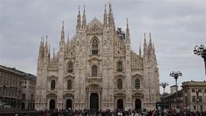 Mailand Must See : innenansicht bild von mail nder dom duomo di santa maria nascente mailand tripadvisor ~ Orissabook.com Haus und Dekorationen