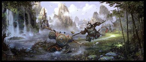 World Of Warcraft Undead Wallpaper World Of Warcraft On Pinterest Night Elf Horde And Fanart