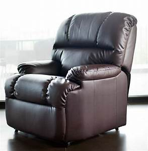 Salon Cuir Pas Cher : mobilier pas cher et astuces d co pour une ambiance relax ~ Melissatoandfro.com Idées de Décoration