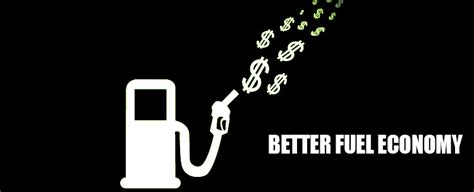 2 Fuel Economy by Tips For Better Fuel Economy Products
