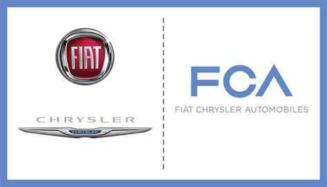 Fiat Stock Symbol by Fiat Chrysler Debuts On Nyse Price Falls