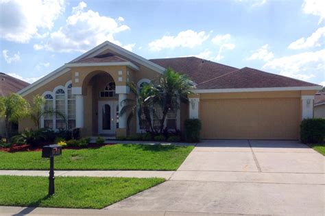 beautiful homes for rent in beautiful homes for rent in florida only 15 minutes from