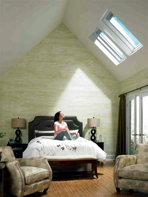 shower ideas for small bathroom installing skylights and the look advantages and