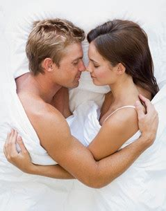 How To Make Your Happy In Bed by How To Make Your Happy And Sexually Satisfied Vagifirm