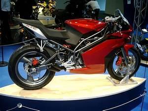 Motorcycles  Sachs Xtc 125 Sport Bike