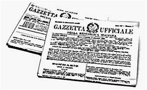 Test Specialistica Infermieristica - concorso dirigente professioni sanitarie reggio emilia