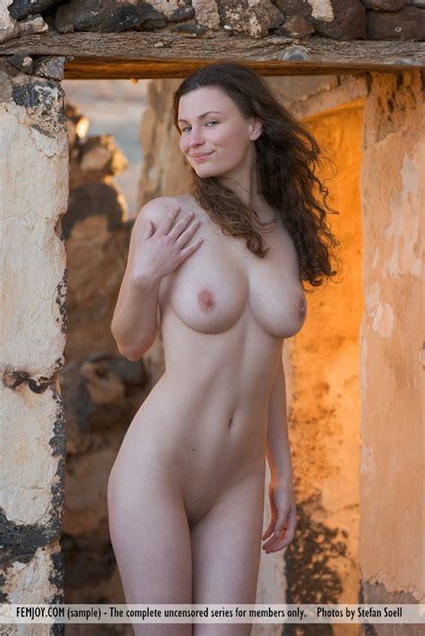 Sexy Naked Germen Ladys Anine Sex