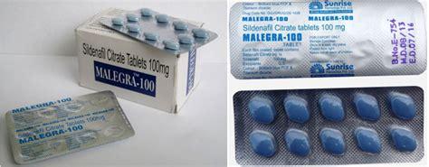 sildenafil citrate online 25 50 100 mg