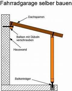 Dach Selber Bauen : dach selber bauen anleitung wohn design ~ Yasmunasinghe.com Haus und Dekorationen