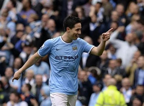 Manchester City vs West Brom preview: English Premier ...