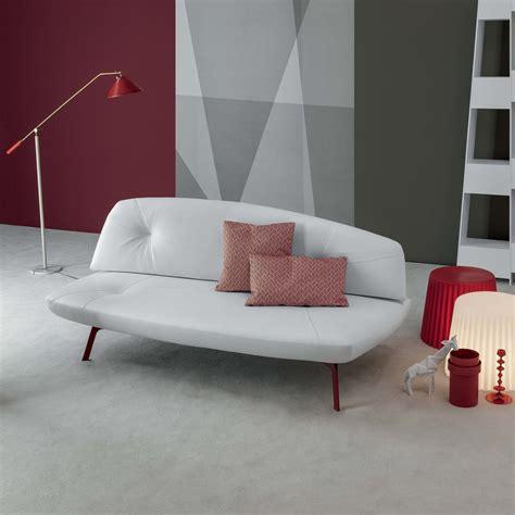 tissus d ameublement pour canapé canapé design transformable bandy arredaclick