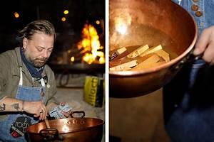 Kochen Ohne Strom : kochen ohne strom 3 0 gasthaus messnerei sternberg ~ Frokenaadalensverden.com Haus und Dekorationen