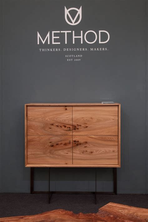What Is A Credenza What Makes A Credenza Stand Out From Other Similar