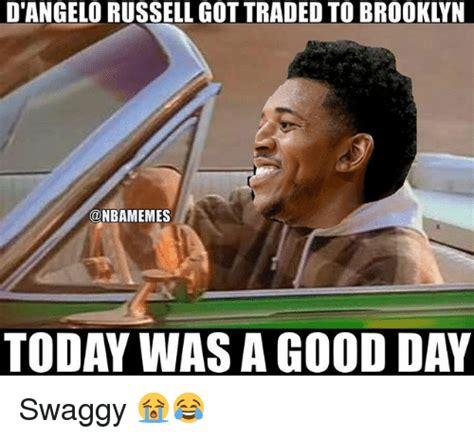 Today Was A Good Day Meme - 25 best memes about today was a good day today was a good day memes