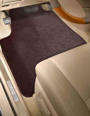 intro tech hexomat floor mats hexomat all weather floor mats by intro tech automotive