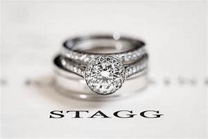 top 10 favorite engagement rings by ashley fisher With top 10 wedding rings